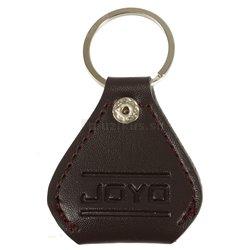 JOYO Pick Keychain