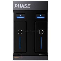 MWM Phase Essential