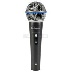Citronic DM15 Dynamický mikrofon
