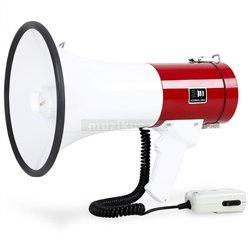 Auna MEG1-HY-300 megafón
