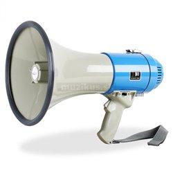 Auna MEG1-HY-3007 megafón