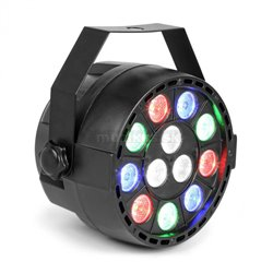 MAX Party PAR reflektor