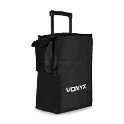 Vonyx SC12 kryt na reproduktor
