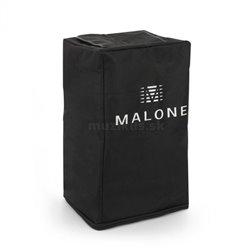 Malone PA Cover Bag 8 ochranný obal na PA reproduktory