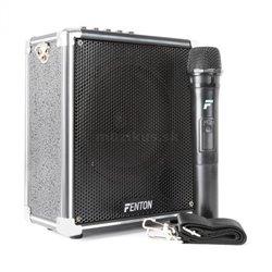 Fenton ST040 prenosný zosilňovač