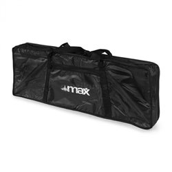 MAX AC138 taška
