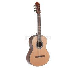 GEWA Klasické kytary Student Cedar 3/4 velikost - Natur
