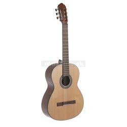 GEWA Klasické kytary Student Cedar 4/4 velikost - Natur