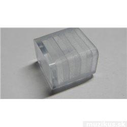 Koncovka pro LED světelný pásek RGB, SMD5050, AC220V