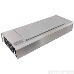 Air Cleaner masterSteril 380, průmyslový UV sterilizátor vzduchu