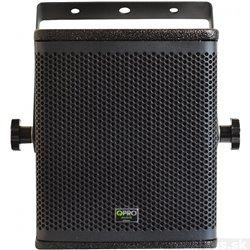 """QPro C-6, 6.5"""" koaxiální reproduktor, IP54, 250W RMS"""