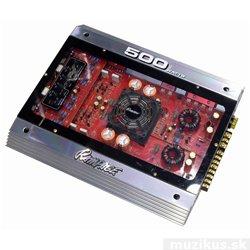 AMP-596C