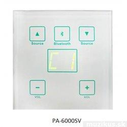 PA-6000SV