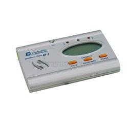 Dimavery SGBC-100, ladička digitální