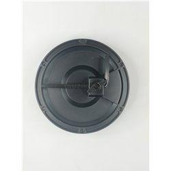 Pad DD505 (TPE drum)