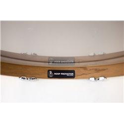 BDC Bass Drum Hoop Protector