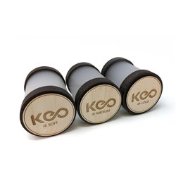 Keo Percussion Shaker (Soft)