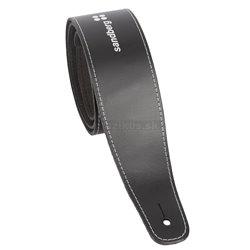 SANDBERG Leather Strap