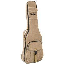 VINTAGE Electric Guitar Bag