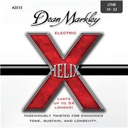 DEAN MARKLEY 2515 LTHB 10-52 Helix Electric