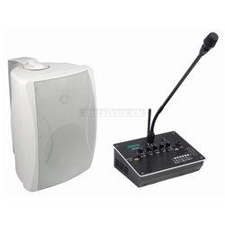 MP30W+MP62W