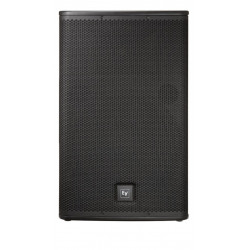 Electro voice ELX 115 P
