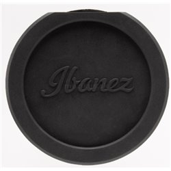 IBANEZ soundhole cover for acoustic guitar