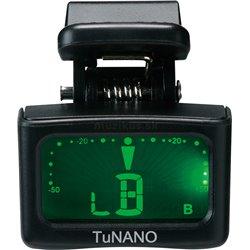IBANEZ Chromatic Mini Clip Tuner