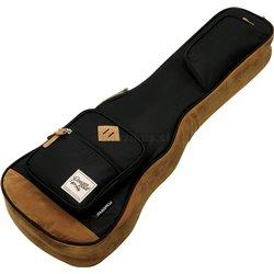 IBANEZ POWERPAD® Bag for Tenorukulele Black