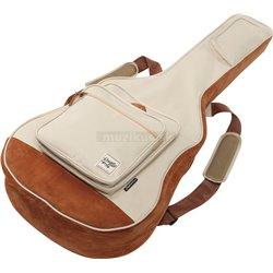 IBANEZ POWERPAD® Guitar Gigbag Designer Collection beige