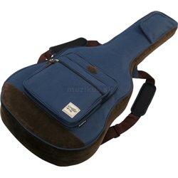 IBANEZ Powerpad Guitar Gigbag Designer Collection Navy Blue
