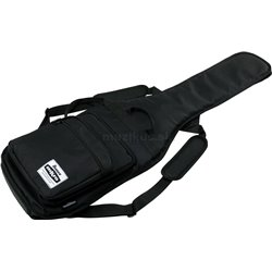 IBANEZ Gigbag Standard for Mikro Basses Black