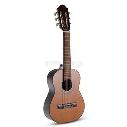 PURE GEWA Klasické kytary Europe 1/4 velikost