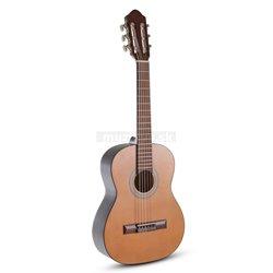 PURE GEWA Klasické kytary Europe 1/2 velikost