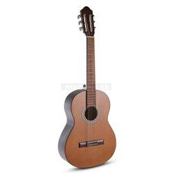 PURE GEWA Klasické kytary Europe 3/4 velikost