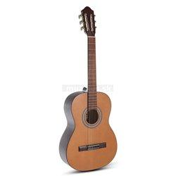 PURE GEWA Klasické kytary Europe 7/8 velikost