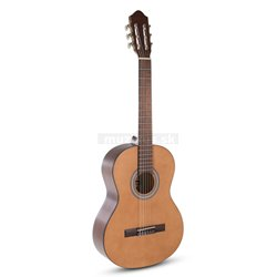 PURE GEWA Klasické kytary Europe 4/4 velikost