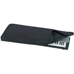 GEWA Potah pro Keyboard Economy 126x51x6cm
