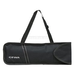 GEWA BAG FOR MUSIC STAND AND MUSIC SHEETS 54 x 16 cm