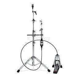 Drum Workshop Remote HiHat 9000 série 9503LB