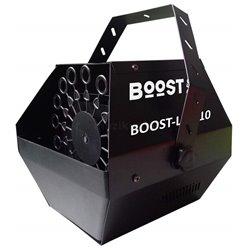 BOOST-LBM10-BL