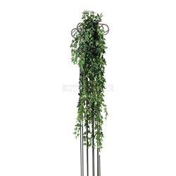 Šlahoun vinná réva Deluxe, 160 cm