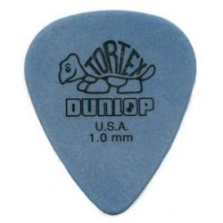 Dunlop brnkátko Tortex Standard 1,00