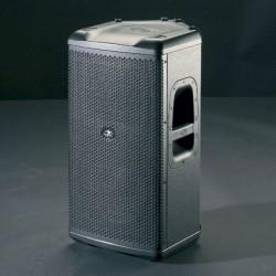 D.A.S. Avant 12A - aktívny 2-pásmový reprobox 500+100W