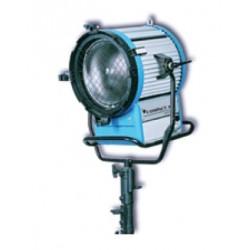 VECT DTD-4000