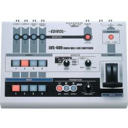 EDIROL LVS-400