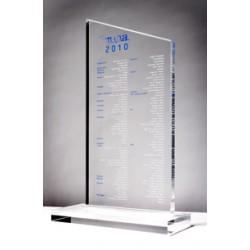 M-AUDIO Oxygen 25 3RD GEN