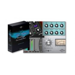M-AUDIO Producer Factory Pro