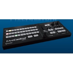 NEWTEK Live Control LC11