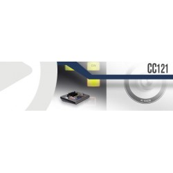 STEINBERG CC121
